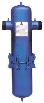 Dollinger Gp 198 Coalescing Filter B Amp H Industrial